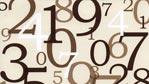 Various Numbers